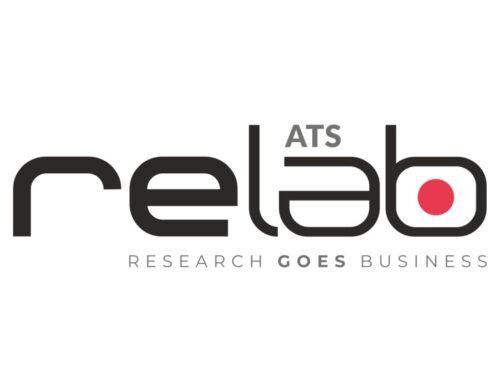 ATS Relab, un laboratorio specializzato in AI